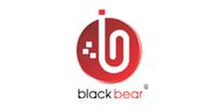 Blackbear Stock ROM