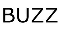 Buzz Stock ROM