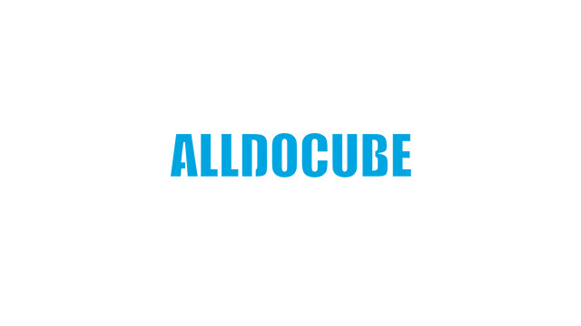 Download AlldoCube Stock ROM