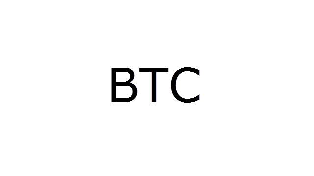 Download BTC Stock ROM