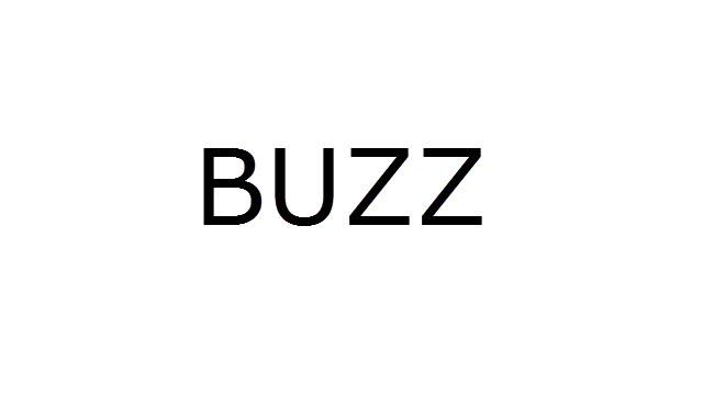 Download Buzz Stock ROM