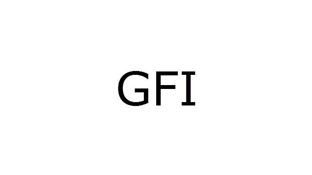 Download GFI Stock ROM