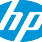 Download HP Stock ROM