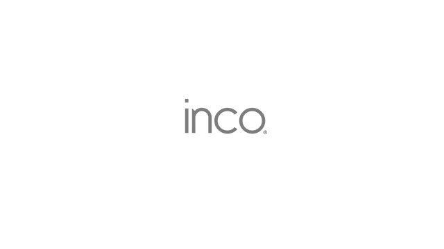 Download Inco Stock ROM