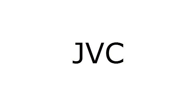 Download JVC Stock ROM