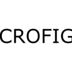 Download Microfigit Stock ROM