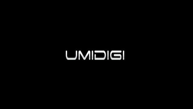 Download Umidigi Stock ROM