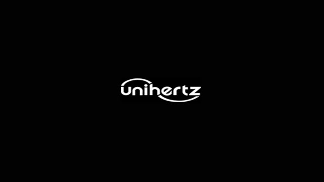 Download Unihertz Stock ROM