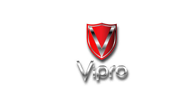 Download Vipro Stock ROM