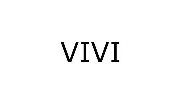 Download Vivi Stock ROM