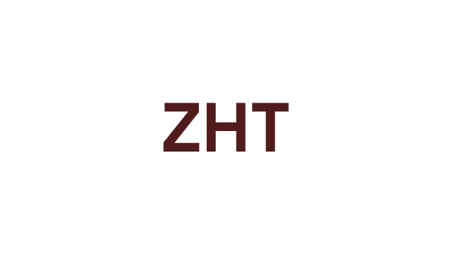 Download ZHT Stock ROM