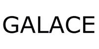 Galace Stock ROM