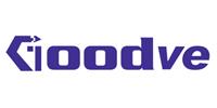 Goodve Stock ROM