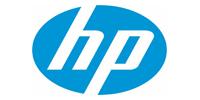 HP Stock ROM