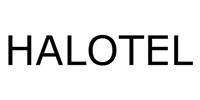 Halotel Stock ROM