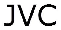 JVC Stock ROM