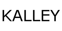 Kalley Stock ROM