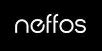 Neffos Stock ROM