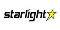 Starlight Stock ROM