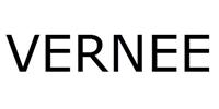 Vernee Stock ROM