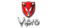 Vipro Stock ROM