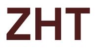 ZHT Stock ROM