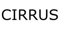 Cirrus Stock ROM