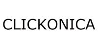 Clickonica Stock ROM