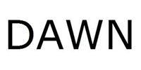 Dawn Stock ROM