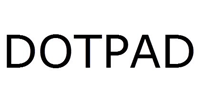 Dotpad Stock ROM