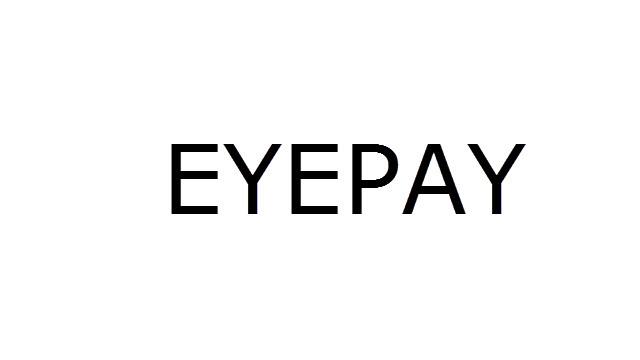Download EyePay Stock ROM
