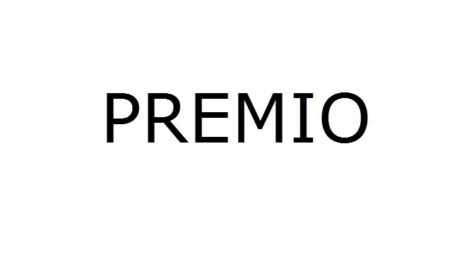 Download Premio Stock ROM For All Devices   Stock Android ROM