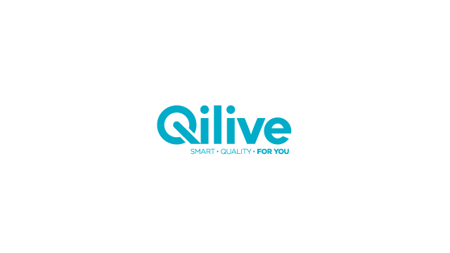 Download QiLive Stock ROM