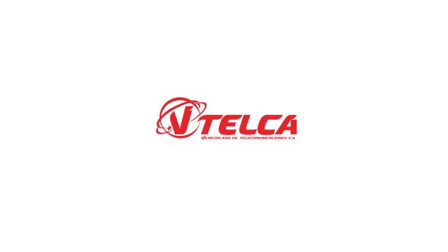 Download VTelca Stock ROM