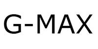 G-Max Stock ROM