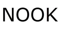 Nook Stock ROM