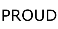 Proud Stock ROM