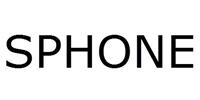 SPhone Stock ROM