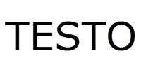 Testo Stock ROM
