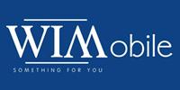 WiMobile Stock ROM