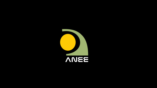 Download Anee Stock ROM