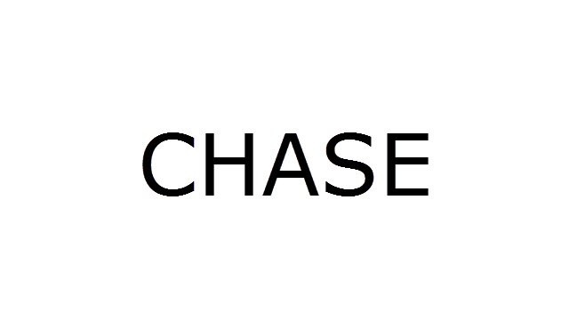 Download Chase Stock ROM