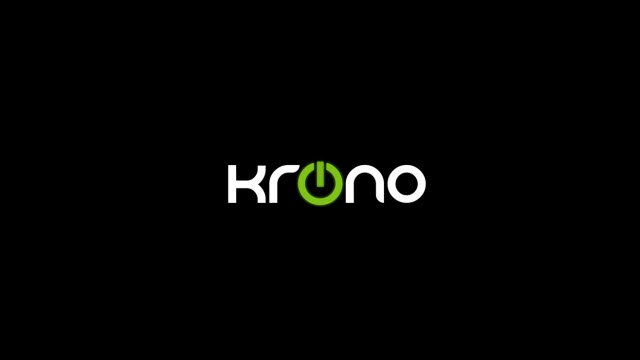 Download Krono Stock ROM For All Models | Stock Android ROM