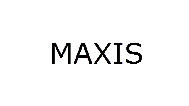 Download Maxis Stock ROM