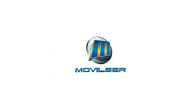 Download Movilser Stock ROM
