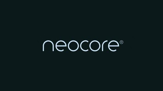 Download NeoCore Stock ROM