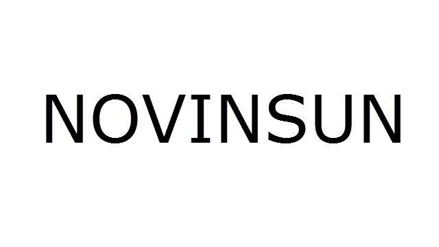 Download Novinsun Stock ROM