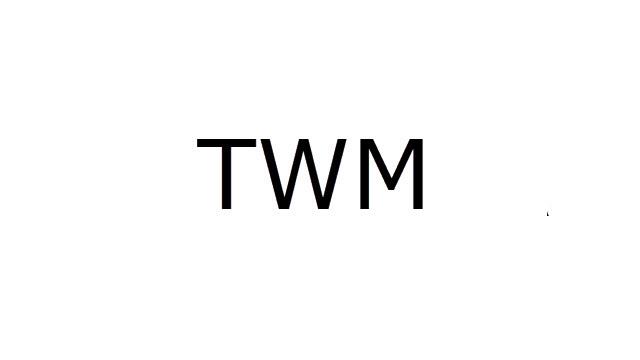 Download TWM Stock ROM