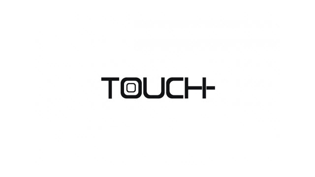 Download Touch Plus Stock ROM