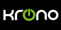 Krono Stock ROM